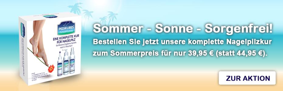 Header Sommerangebot